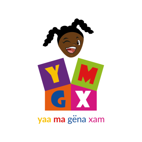 Yaa Ma Gena Xam (YMGX) Logo-01-01 (1)